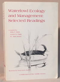 Waterfowl Ecology and Management: Selected Readings