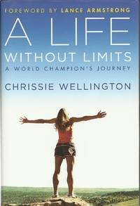 A Life Without Limits - A World Champion's Journey