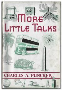 image of More Little Talks