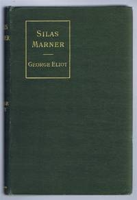 the choir invisible george eliot