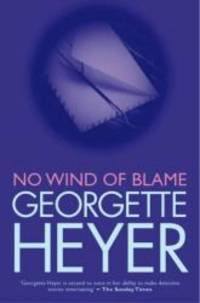 image of No Wind of Blame