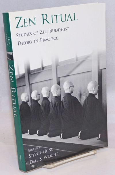 New York: Oxford University Press, 2008. Paperback. xiii, 337p., several essays illustrated with dia...