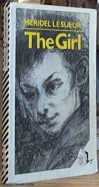 image of The Girl