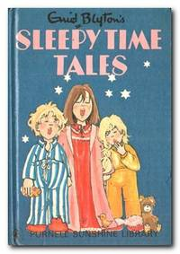 image of Sleepytime Tales