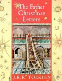The Father Christmas Letters by J.R.R. Tolkien - Paperback - 1997-01-01 - from Books Express and Biblio.com