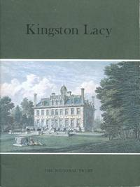 image of Kingston Lacy