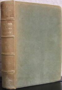 image of Abenteurer : Wunderliche Lebenslaufe Und Charaktere. Mit Zehn Kunstlersteinzeichnungen von Wilhelm Plunnecke