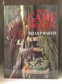 image of British Game Shooting; Roughshooting and Wildfowling