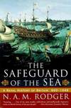 image of The Safeguard of the Sea : A Naval History of Britain 660-1649