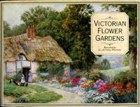 image of Victorian Flower Gardens
