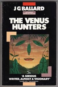 The Venus Hunters