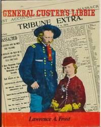 General Custer's Libbie