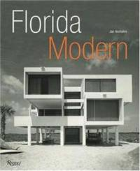 image of Florida Modern: Residential Architecture 1945 - 1970