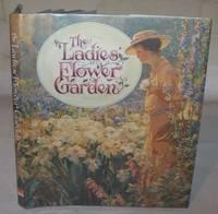 The Ladies' Flower Garden