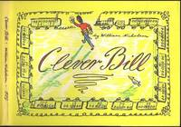 image of Clever Bill