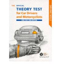 The Official Theory Test for Car Drivers and Motorcyclists