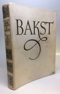 Bakst: The Story of Leon Bakst's Life