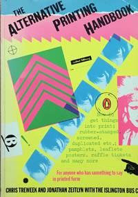 The Alternative Printing Handbook