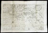 View Image 3 of 6 for THE FIRST ENGLISH SEA ATLAS OF AMERICAThe English Pilot. Describing The West-India Navigation, from ... Inventory #5887