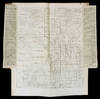 View Image 4 of 6 for THE FIRST ENGLISH SEA ATLAS OF AMERICAThe English Pilot. Describing The West-India Navigation, from ... Inventory #5887
