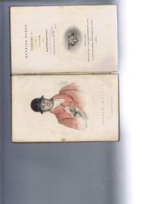 image of Hunting Songs, Ballads, &c. with Illustrations