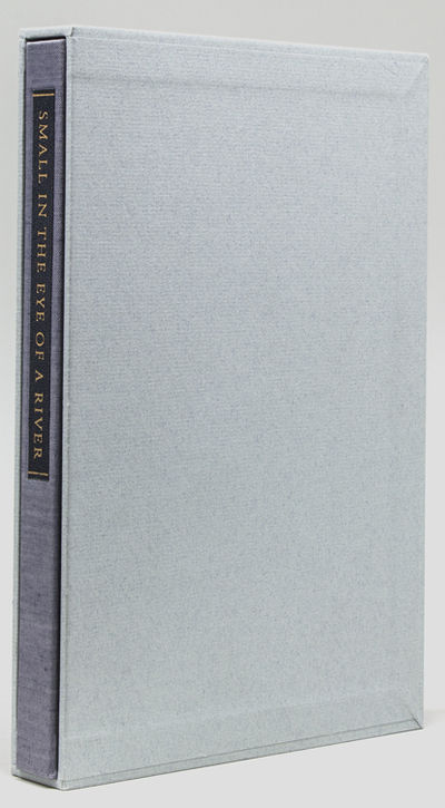 : The Lyons Press, 1998. First edition, number 13 of 36 copies, signed by the author and the publish...
