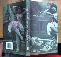 image of Lyric novella