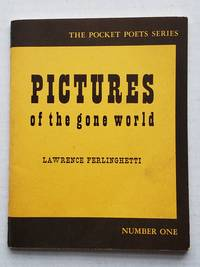 image of Pictures of the gone World