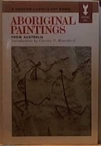 Aboriginal Paintings from Australia