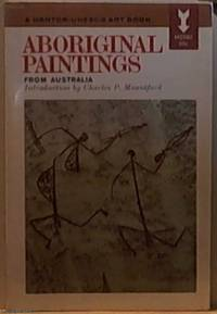 image of Aboriginal Paintings from Australia