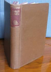Charles Dickens 1812-1870