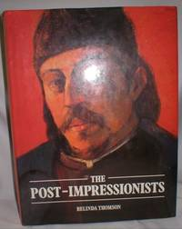 image of The Post-Impressionists