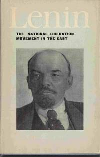 The National Liberation Movement in the East