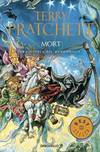 image of Mort (Discworld) (Spanish Edition)