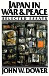 image of Japan in War and Peace : Selected Essays