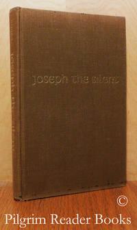image of Joseph the Silent.