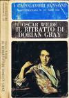 image of Il Ritratto di Dorian Gray