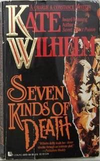 image of Seven Kinds of Death