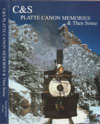C & S Platte Canon Memories & Then Some