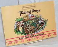 Epicurean Delights: Tastes of Kenya