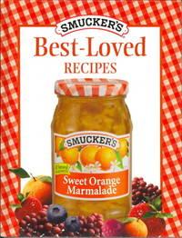Smucker's Best-Loved Recipes