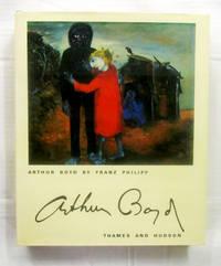 Arthur Boyd [Signed by Artist]