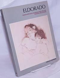 image of Eldorado; homosexuelle frauen und männer in Berlin 1850-1950, geschichte, alltag und kultur