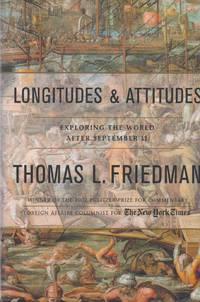 image of Longitudes_Atitudes_ Exploring the World after September 11