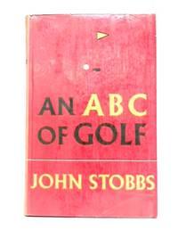 An A.B.C. Of Golf