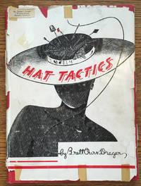 Hat Tactics
