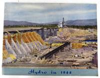 image of Hydro in 1948