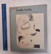 View Image 1 of 2 for Arshile Gorky Inventory #7280
