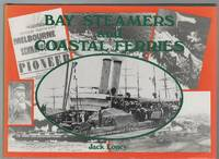 image of Bay Steamers and Coastal Ferries.