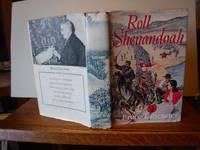 image of Roll Shenandoah